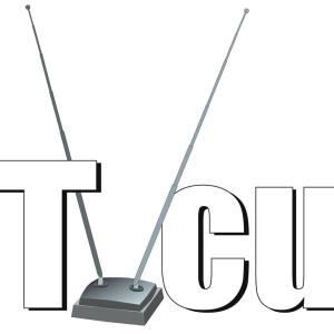 Square TVCU image