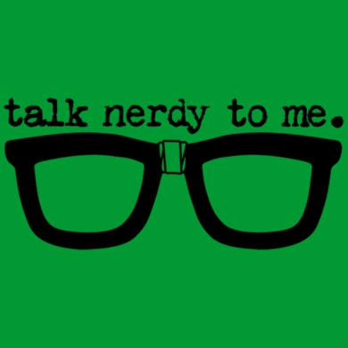 Image result for nerdy stuff